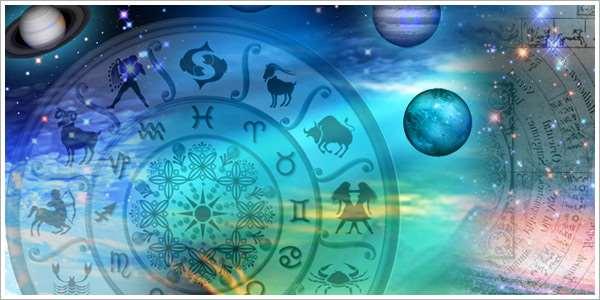 Астрологичен Минимум за Терапевти Първо Ниво