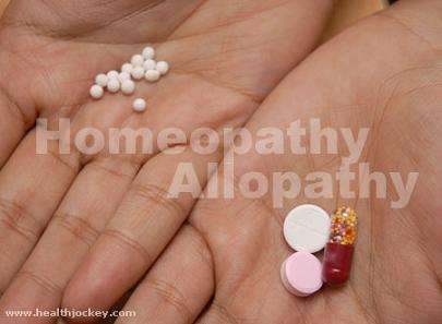 allopathy-homeopathy1