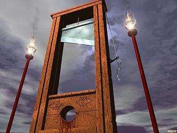 guillotine1