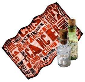 homeopatichni-lekarstva