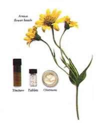 homeopathy33