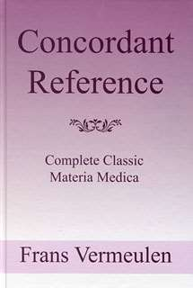 concordant-reference