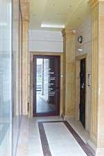 kabinet2
