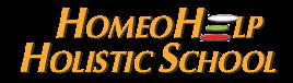 logo-brand-school-en