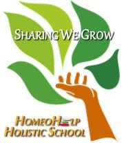 hhs-logo-sharing