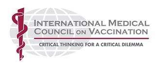 imcv-logo-1