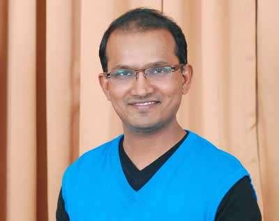 Dr.-Dinesh-Chauhan Teacher1